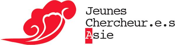 logo_JCA