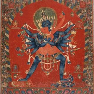The_Buddhist_Deities_Chakrasamvara_and_Vajravarahi_15th_century._LACMA-1